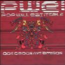 Pop Will Eat Itself - Dos Dedos Mis Amigos