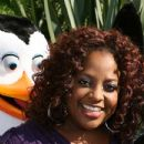 October 26, 2008 - Westwood, CA. Sherri Shepherd . DreamWorks' Presents The Los Angeles Premiere of MADAGASCAR: ESCAPE 2 AFRICA held at the Mann Village Theater. Photo by Alex Berliner©Berliner Studio/BEImages