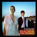 Marlango - Electrical Morning