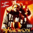 Raekwon the Chef Album - Only Built 4 Cuban Linx