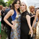 The Serpentine Gallery Summer Party Co-Hosted By L'Wren Scott - 26 June 2013 - 361 x 594