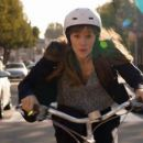 Jennifer Garner as Kelly Cooper in Alexander the Terrible, Horrible, No Good, Very Bad Day - 454 x 256
