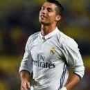 Las Palmas v. Real Madrid - 416 x 600