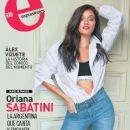 Oriana Sabatini - 384 x 434