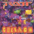 Ratt - Collage