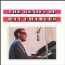The Genius of Ray Charles [Atlantic]