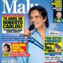 Roberto Carlos - 454 x 590