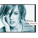 Rebecca Lynn Howard Album - Forgive