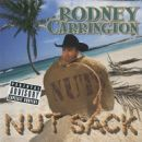 Rodney Carrington - Nut Sack