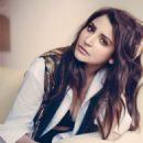 Anushka Sharma - Filmfare Magazine Pictorial [India] (24 August 2016)