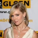 Jennie Garth - 4th Annual GLSEN Respect Awards In Beverly Hills, 10.10.2008.