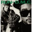 Run-D.M.C. - Back From Hell