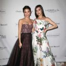 Jenna Dewan Tatum – 2018 Los Angeles Ballet Gala in Beverly Hills
