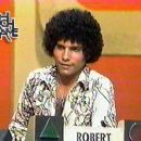 Robert Hegyes - 360 x 252