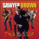Sawyer Brown - Drive Me Wild