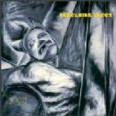 Screaming Trees - Dust