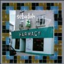 Sebadoh Album - Harmacy