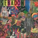 Sebadoh Album - Smash Your Head on the Punk Rock