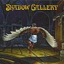 Shadow Gallery Album - Shadow Gallery