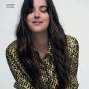 Dakota Johnson - Marie Claire Magazine Pictorial [Italy] (May 2018)