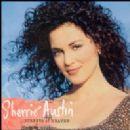 Sherrié Austin - Streets of Heaven
