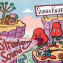 Shonen Knife - Strawberry Sound