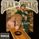 Silkk - Charge It 2 Da Game