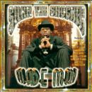 Silkk the Shocker Album - Made Man