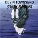 Devin Townsend - Ocean Machine: Biomech