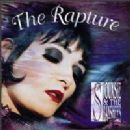 Siouxsie and the Banshees - Rapture
