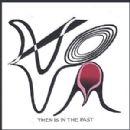 Nova Album - Then Is In The Past