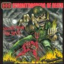 S.O.D. (Stormtroopers Of Death) Album - Bigger Than The Devil