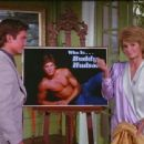 Hollywood Wives - Angie Dickinson, Andrew Stevens - 454 x 340