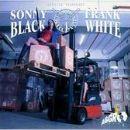 Sonny Black & Frank White - Carlo, Cokxxx, Nutten