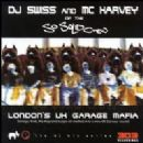 So Solid Crew Album - London's UK Garage Mafia