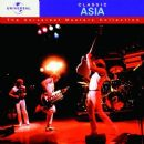The Universal Masters Collection: Classic Asia