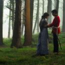 Far from the Madding Crowd (2015) - 454 x 301