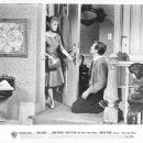 Debbie Reynolds - 454 x 361