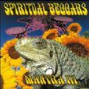 Spiritual Beggars - Mantra Iii