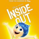 Inside Out (2015) - 454 x 662
