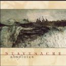 Stavesacre Album - Absolutes
