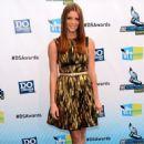 Ashley Greene at the 2012 Do Something Awards (August 19)