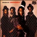 Steel Pulse - State Of Emergency