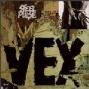 Steel Pulse - Vex