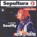 Sepultura (2): 1998-2001