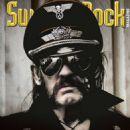 Lemmy - 454 x 613