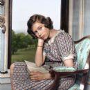 Queen Elizabeth II - 454 x 531