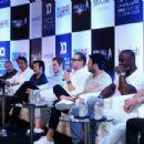 Idris Elba-September 30, 2015-'Star Trek Beyond' - Dubai Press Conference - 454 x 310
