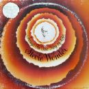 Stevie Wonder - Songs in the Key of Life