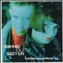 Swing Out Sisters Album - Kaleidoscope World